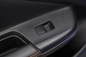 竞瑞2016款 本田竞瑞 1.5L CVT 豪华型