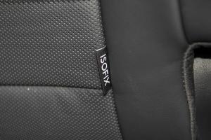 VV72017款 WEY VV7 S 超豪型