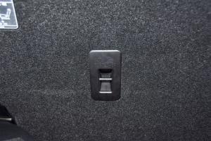 5102017款 宝骏510 1.5L AMT豪华型