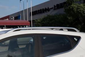 瑞风S32017款 江淮瑞风S3 1.6L 6MT 豪华智能型