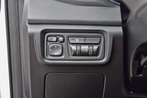 X52017款 凯翼X5 1.5T CVT尊贵型