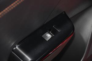 3102017款 宝骏310 1.5L 自动 豪华型