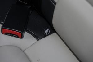 CS352017款 长安CS35 1.6L 手动 豪华型