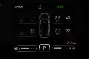 瑞虎5x2017款 奇瑞瑞虎5x 1.5T 双离合 基本型