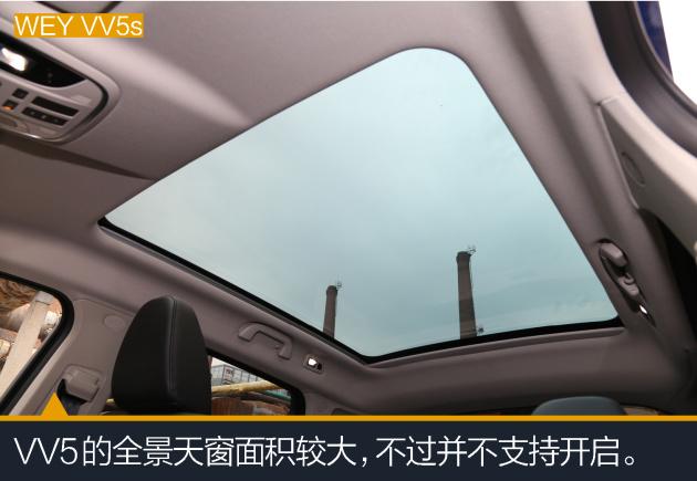 15万自主紧凑级SUV推荐 看配置更看外形