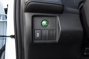 缤智2018款 本田缤智 1.5L CVT 两驱 科技精英版