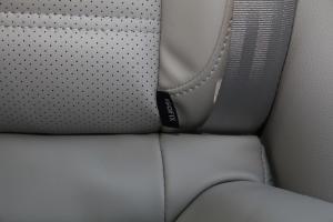 景逸S502017款 东风风行景逸S50 1.6L CVT 尊享型