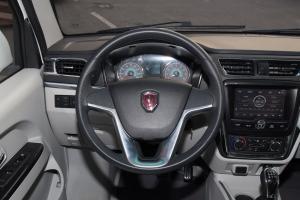 海狮X30L方向盘图片