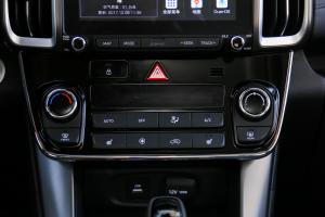 ix35空调