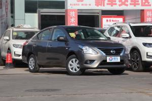 当前车款暂无图片,图片显示为:<br>2016款 1.5XE CVT 领先版