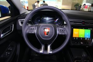 【置换荣威i5优惠汽车1.3万元_新闻高达】-易车网ix25对比昂科拉图片