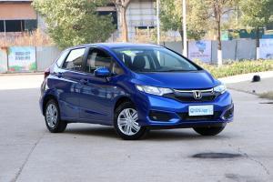 当前车款暂无图片,图片显示为:<br>2020款 1.5L CVT 舒适版