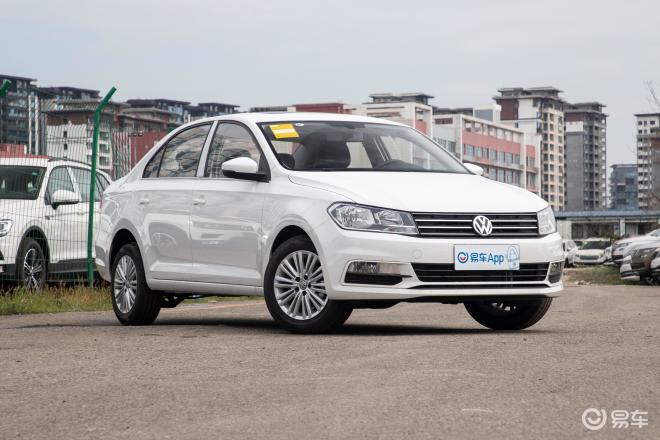 【全款买新车】【桑塔纳】上新上汽大众桑塔纳报价图片参数全信网在线买新车