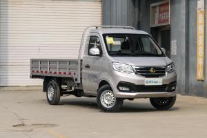 当前车款暂无图片,图片显示为:<br>2020款 载货汽车N1 1.2L 单排单后轮 标准版(4.75米) SC1031TMD62 汽油 国VI