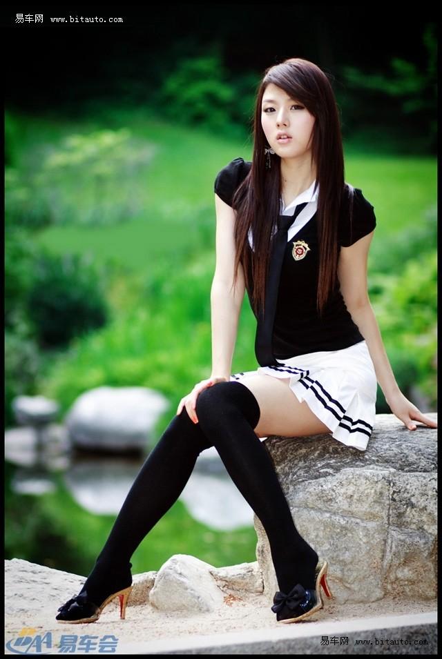 寂寞欲望黑袜吊丝女_黑袜女_美女高跟黑袜魅惑十万伏电波-财经网,大学里的黑丝女生