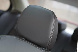 蓝瑟 EX(进口)驾驶员头枕图片