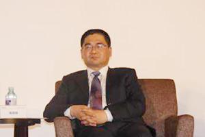 葛蕴珊:李书福提案助防车内污染国标执行