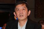 中国汽车流通协会副会长 刁建申