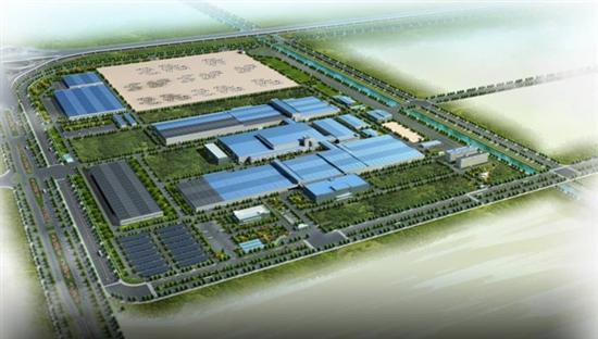东风Honda第二工厂投产 产能有望突破48万