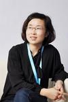 专访:北京现代西安华中店副总经理张宁