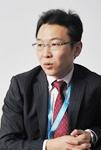 西安车展专访:长安马自达市场总监祝振宇