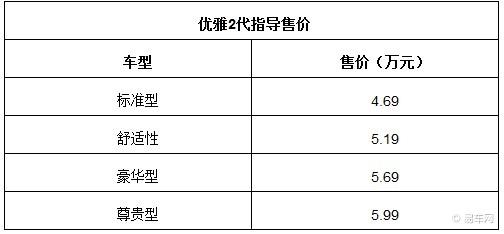 发布会上   奇瑞汽车   河南有限公司常务副总经理   开瑞高清图片