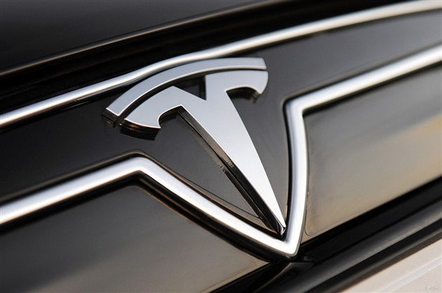 特斯拉拟招募黑客 查找智能汽车系统漏洞