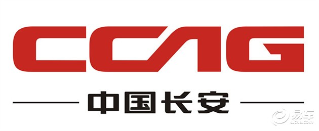 中国长安投资24亿元加码长安汽车