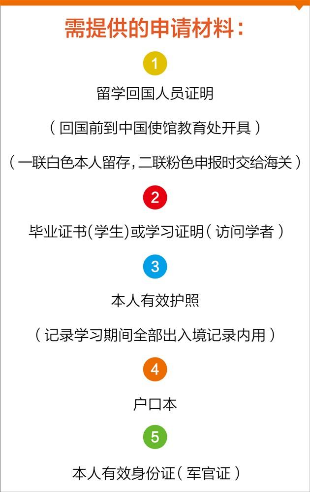 十博官网网址 4