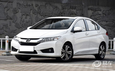 重庆汽车消费节这些自动挡套件10万包牌丰田ae86新款改装车型图片