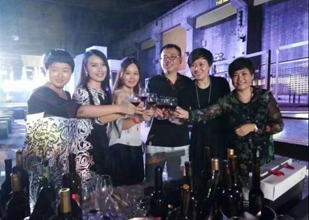 2016年全新一代迈腾太原地区上市会
