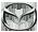 已认证为:马自达-马自达3 昂克赛拉-两厢 1.5L 手自一体 舒适版车主