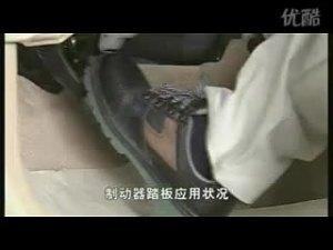 丰田花冠Corolla汽车保养内部教程1