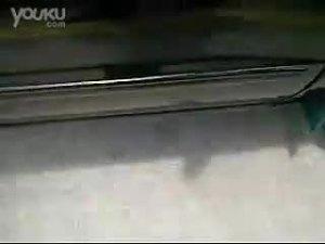 车型大观吉利优利欧从外观到内室