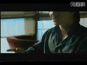 一汽大众新宝来功能介绍片 高清版