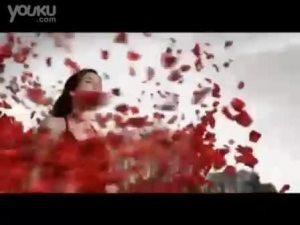 MG3SW汽车 IN系跨界车炫彩广告