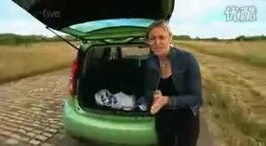 雨燕的姐妹车 对比评测铃木Splash