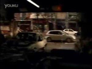 幸运男人版· POLO海外精彩广告