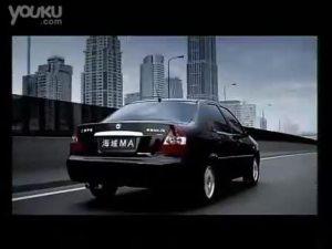 个性十足上海华普海域-枫舞广告