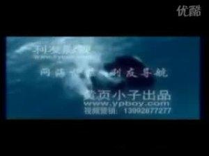 采访陕西汽贸华晨金杯中华西部车城由徐
