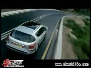 【奥迪Q7(进口)汽车视频_奥迪Q7(进口)试驾视