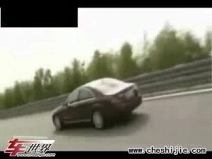 08年第33周中国汽车群英榜上榜车型