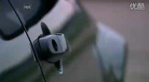 Fifth Gear 雷诺Twingo133评测4