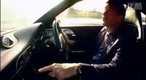 Fifth Gear 雷诺Twingo133评测6