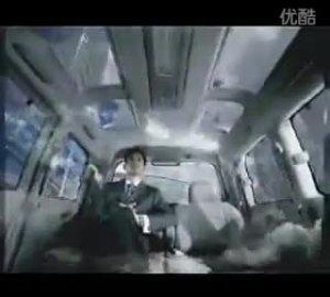 风行汽车双冠王菱智MPV新款广告