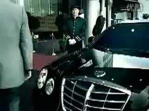 起亚欧菲莱斯韩国经典广告酒店篇