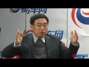 刘宏伟:奇瑞明年推M14跑车等三款新车