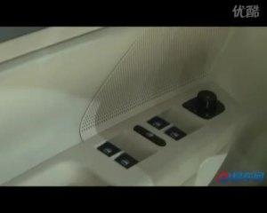 2009广州车展大众酷车速腾1.4T全接触