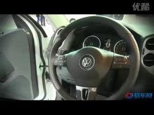 2009广州车展十大热门车型揭晓