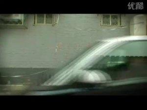 《易车体验》试驾梅赛德斯奔驰Smart